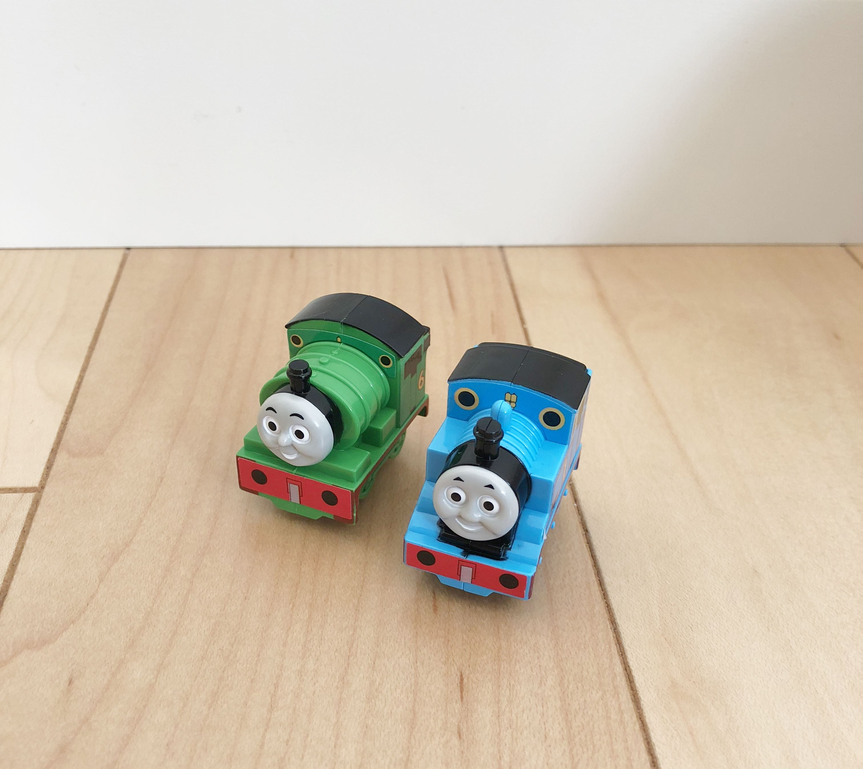 thomas-and-percy