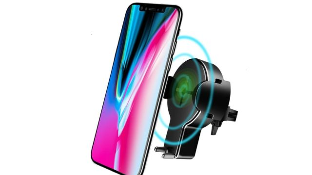 automotive_wireless_chargers_top